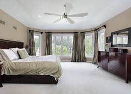 Master Bedroom Carpet Carpets Legends Flooring Interior Walsenburg Colorado