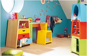 chambre enfant couleur chambre enfant coloree idées de décoration capreol us