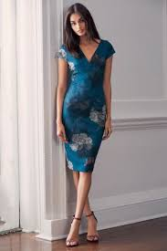 womens bodycon dresses bodycon dress uk next