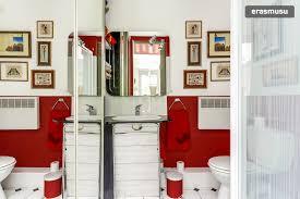 Salle De Bain Bathroom Accessories by Chambre Individuelle Avec Salle De Bain Et Toilette Privées
