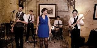 melbourne wedding bands wedding bands for hire melbourne s best live wedding bands for