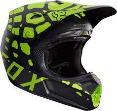 cheap motocross gear australia fox motocross helmets sale 100 satisfaction guarantee online fox