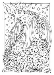 inspirational coloring pages secret garden enchanted forest