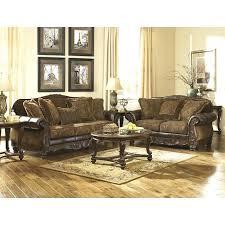 3 Pc Living Room Set 3 Living Room Furniture Lovely 3 Living Room Furniture