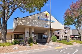 Comfort Inn West Duluth Minnesota Comfort Inn Plymouth Minneapolis Mn United States Overview