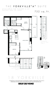 Floor Plans For Condos by 105 Best Urban Development Images On Pinterest Condos