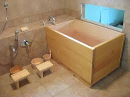 design my own bathroom free design my bathroom free design my own floor plan