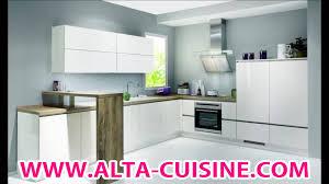 cuisine 駲uip馥 haut de gamme vente de cuisine 駲uip馥 28 images cuisine vente de cuisine