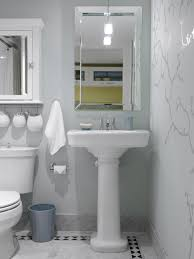 latest in bathroom design bathroom decorated bathrooms new tendencies in bathroom