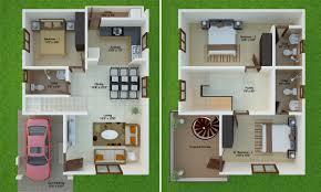 100 best house plan sites house floor plan design