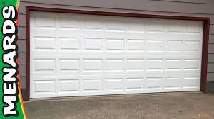 single garage screen door adorable garage door screen lowes design kit doors full size of