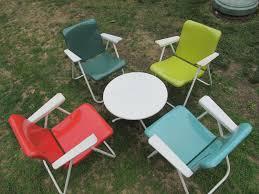 Mid Century Modern Patio Chairs Mid Century Patio Ebay