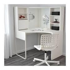 bureau d angle blanc ikea bureau d angle blanc ikea bureaus bedrooms and makeup vanities