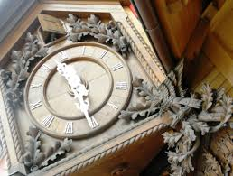 Wood Clocks Plans Download Free by Pdf Cuckoo Clock Plans Diy Free Plans Download How To Build A