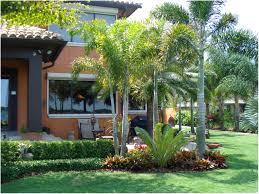 Creative Landscaping Ideas Backyards Chic Vegetable Garden Design Plans Philippines