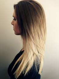 caramel brown hair color for long straight hair hairstyles and