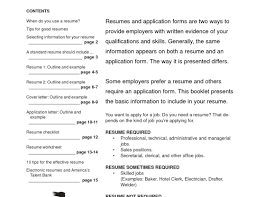 Resume Application Form Sample 100 Resume Empty Form Multiple Comparative Metagenomics Using