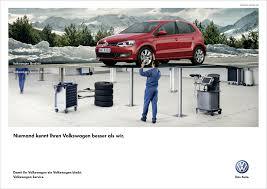 volkswagen ddb work thomasbrunss webseite