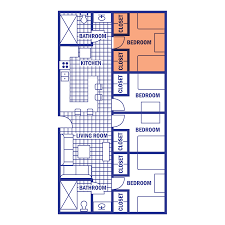 work and play floor plans housing options the university of texas at el paso