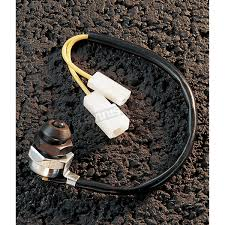 kimpex tether switch for arctic cat 01 111 15 snowmobile