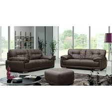 Leather Settees Uk Cheap Sofa Uk Claverstone Black Leather Corner Sofa Bed Suite