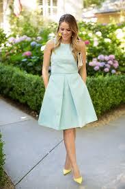 Summer Wedding Dresses For Guests Best 25 Summer Wedding Ideas On Pinterest Wedding