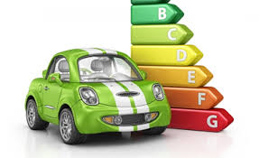 the trick to comparing car insurance quotes