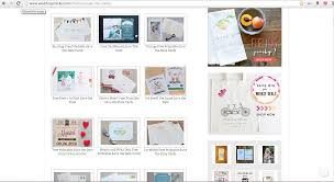 make your own save the dates sleepless in diy country how to make your own free save