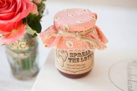 Wedding Favors Uk by Wedding Favours Uk Wedding Favour Boxes Bags Wedding Favours