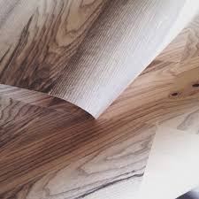 the joinery collection woodgrain wallpapers u2014 identity papers
