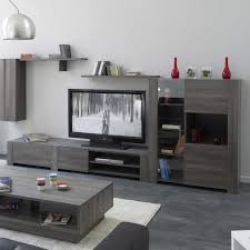 Table Basse Relevable Fly by Meuble Tv Table Basse Assorti Taupe U2013 Phaichi Com