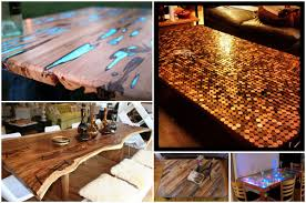 Table Top Ideas 5 Table Top Inspiration Ideas Projects Simplified Building