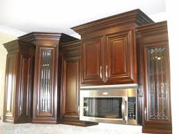 kitchen cabinets in orange county multi level kitchen cabinets create interest cabinet