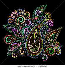 azerbaijan ornament stock images royalty free images vectors