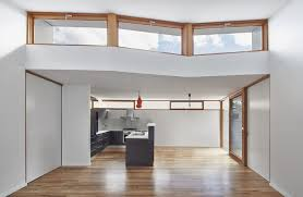 eco house extension melbourne design studios