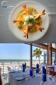 Fort Myers Beach Florida Map by The Best Views And Seafood On Fort Myers Beach Fresh Catch