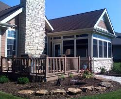cute windows for screened porch sunroom installing windows for