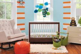 teal livingroom aqua color palette aqua color schemes hgtv