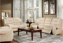 durable fabric for sofa baycliffe living room set rooms to go furniture luxuriously supple
