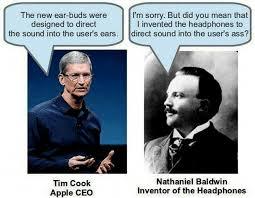 Iphone User Meme - best apple iphone memes best tweets iphone launch pickati
