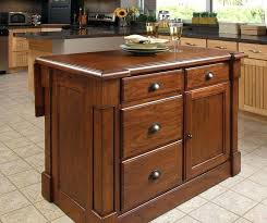 Kitchen Islands Melbourne Mobile Kitchen Islands Portable Kitchen Islands Rolling Movable