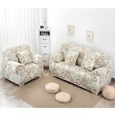 couverture canapé couverture canapé élastique canapé housse de canapé confortable tout
