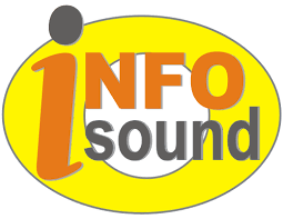 Blind Charity The Infosound Information Service For Vision Impaired People In