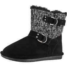womens size 12 bearpaw boots size 12 bearpaw s boots shop the best deals for oct 2017
