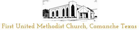 methodist prayer prayer room united methodist church comanche