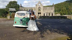 wedding wishes of gloucestershire vw do weddings gloucestershire wedding car hire home
