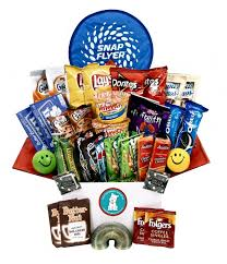 College Care Package Double Trouble College Care Package Care Packages U0026 Gifts