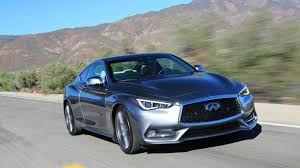lexus is 300 turbo technische daten 2017 infiniti q60 red sport 400 review with horsepower price and