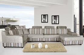 Indian Corner Sofa Designs Modern Sofa Set Designs For Small Living Room Surripui Net
