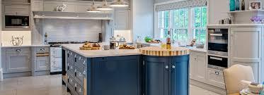 designer kitchen gadgets appliances kitchen design and installation surrey raycross